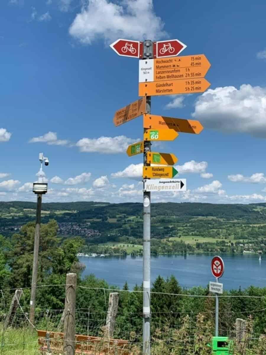 Wanderung Steinam Rhein 11