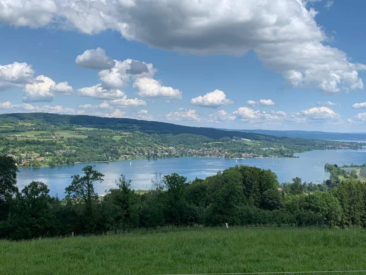 Wanderung Steinam Rhein 9