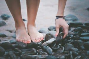 Beach 1836461 1920