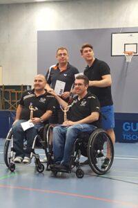 32 Ttc Turnier 2016