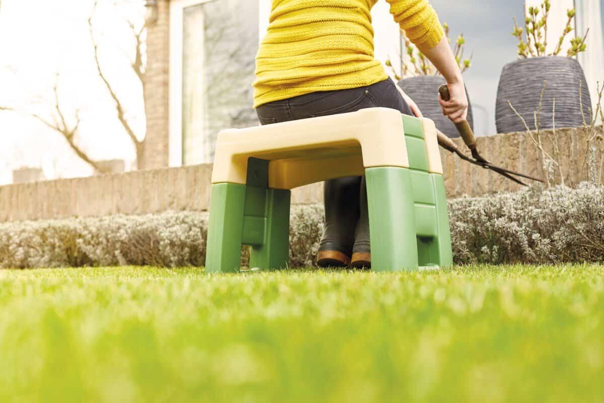 5412 Gartensitz In Use 3
