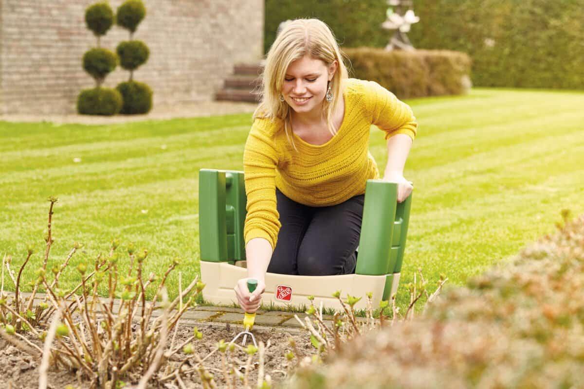 5412 Gartensitz In Use 4