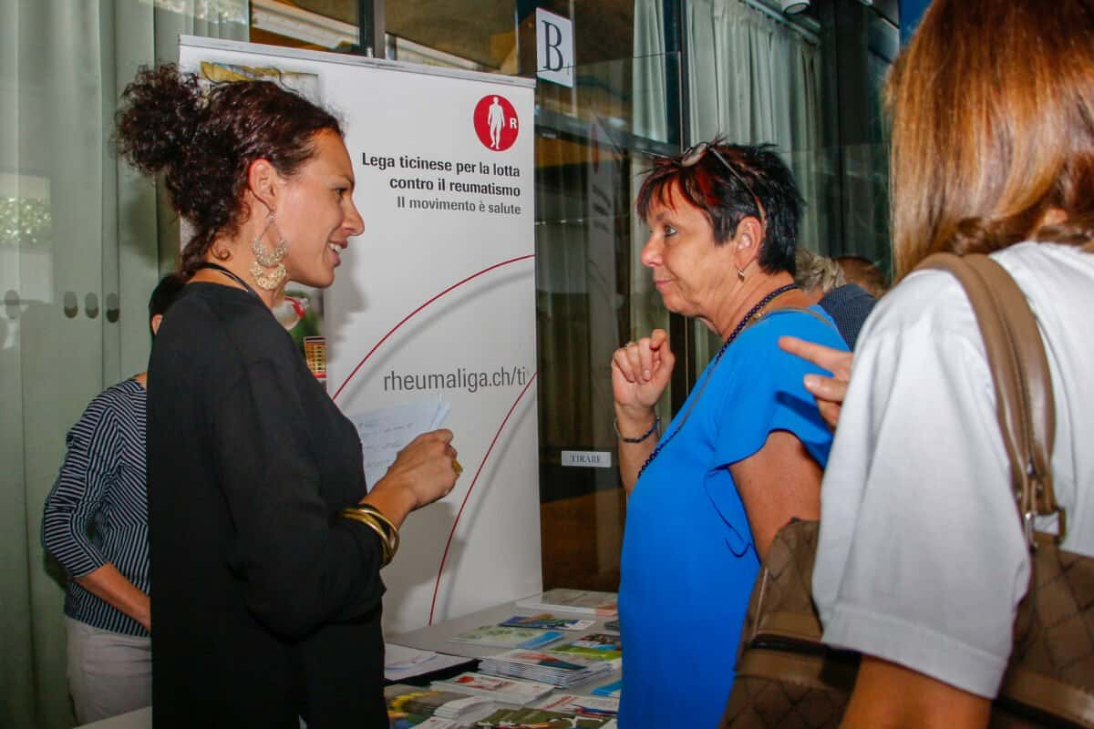 Aktionswoche 2018 Lugano 1