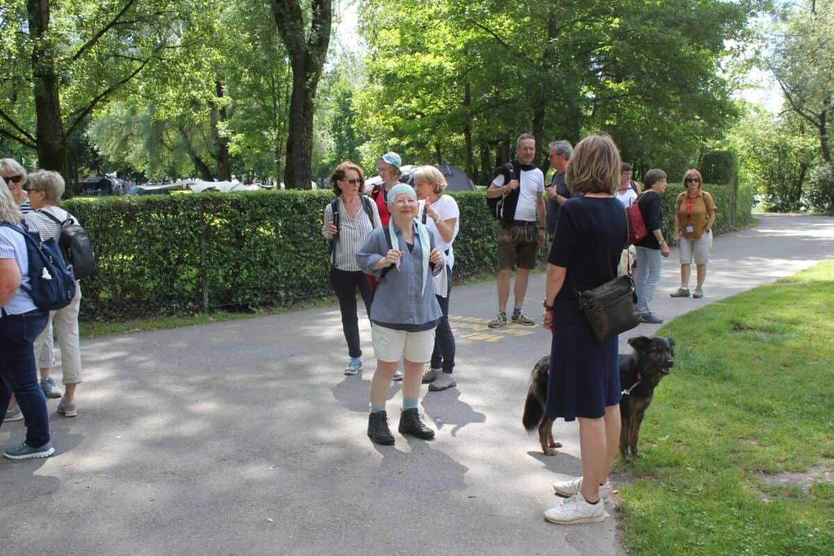 Wandernacht Bern 17