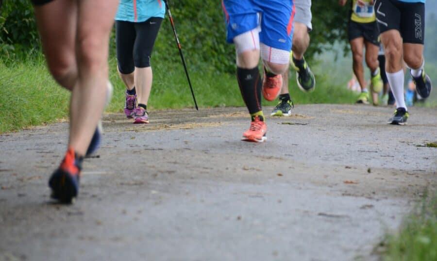10 Meilen Laufen 2016 Best Of 57 Von 125