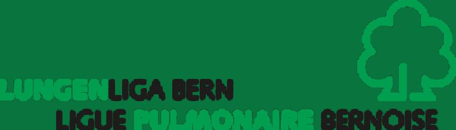 LL-Bern-2f_w.png#asset:8025