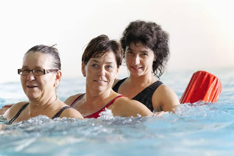 Rheumaliga Schweiz Schwimmkurs November 2012 26 Web 160314 113212