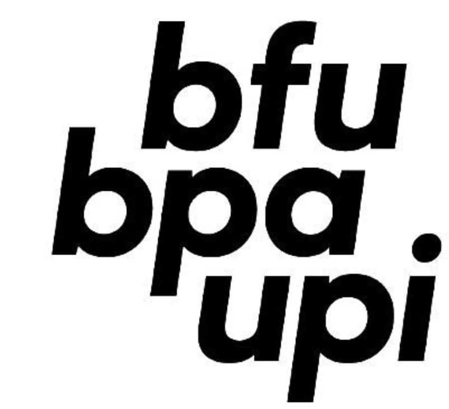 bfu_Logo.JPG#asset:80613
