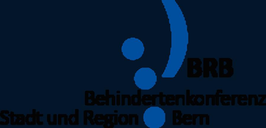 brb-logo-top.png#asset:8018:url