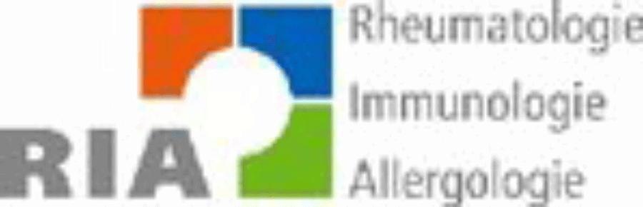 logo-ria.png#asset:8021