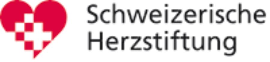 ohne-Claim_DE_cmyk_web.png#asset:8035:url