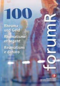 Forum R 1 19 Titel Low
