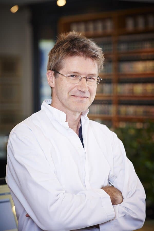 Manfred Fankhauser