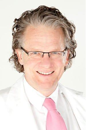 2012 Dr Med Christian Larsen