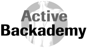 Active Backademy