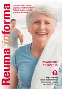 reuma-informa-2018.png#asset:31267:small