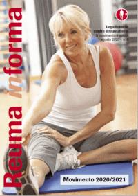 Reuma informa 2020