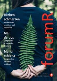 Forum R 3 21 Titel shop
