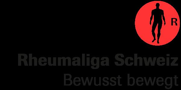 Bildergebnis für rheumaliga schweiz